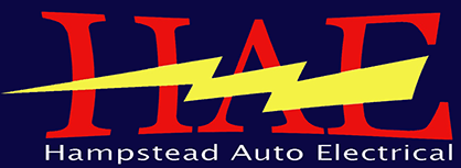 Auto Electrical Adelaide | Hampstead Auto Electrical